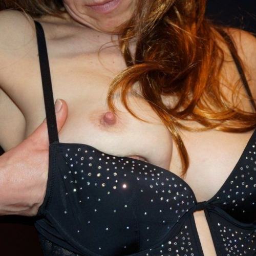 Wentelteef61,seks daten in brussel,belgische moeders sexdate,belgische vrouwen seks dating,hete moeder,geil vrowu,moeders seks date,rijpe moeders sexdate,rijpe vrouwen seks dating,milf dating,mature sex date,gratis sexdaten,sex contact,moeder zoekt sex,onderdanige sex,sex slaafje,hete fantasieen,geile experimenten,heftige neuksex,wilde sex,harde seks,hete verwennerijen,geile sex spelletjes,standjes,tiet neuken,sexy lingerie,orale sex,vaginale sex,anale sex,hete rollenspelen,sex dating,sex kontakt,ero contact,erotisch dating,sex afspraak,vrouw zoekt seks,seks dating,seks kontakt