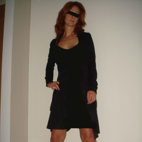 stouteiris,seks dating in Zoetermeer,sex dating in Zuid-holland,hollandse moeders sex date,hollandse vrouwen seks date,milf dating,gratis sex daten,sexcontact,hete moeder,geile milf,hete vrouw,moeder zoekt sex,stazndjes,kamasutra,anale sex,orale sex,ongeremde seks,sex dating,sex kontakt,vrouw zoekt seks,ero contact,erotisch daten,sex afspraak,gratis seks dating,seks kontakt